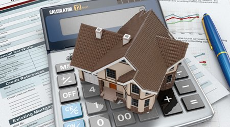 How to Prepare Your Finances for Home Ownership