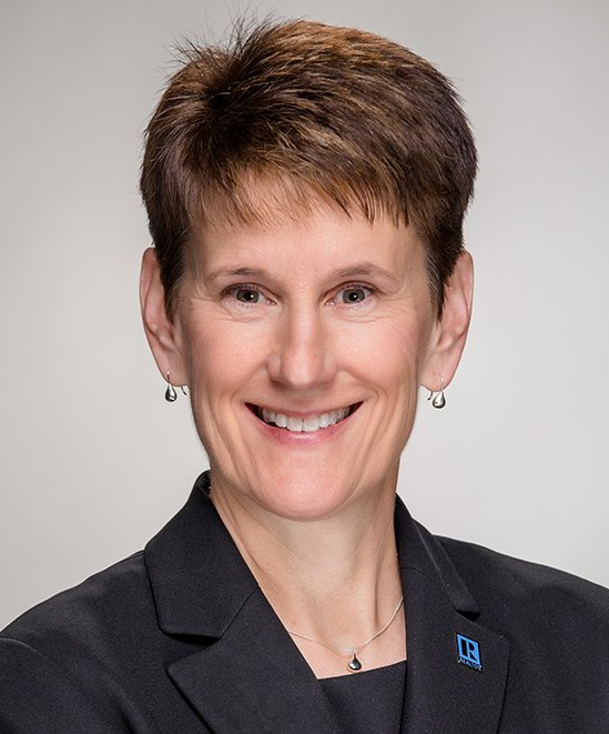 Jane Bowser, North Carolina Realtor