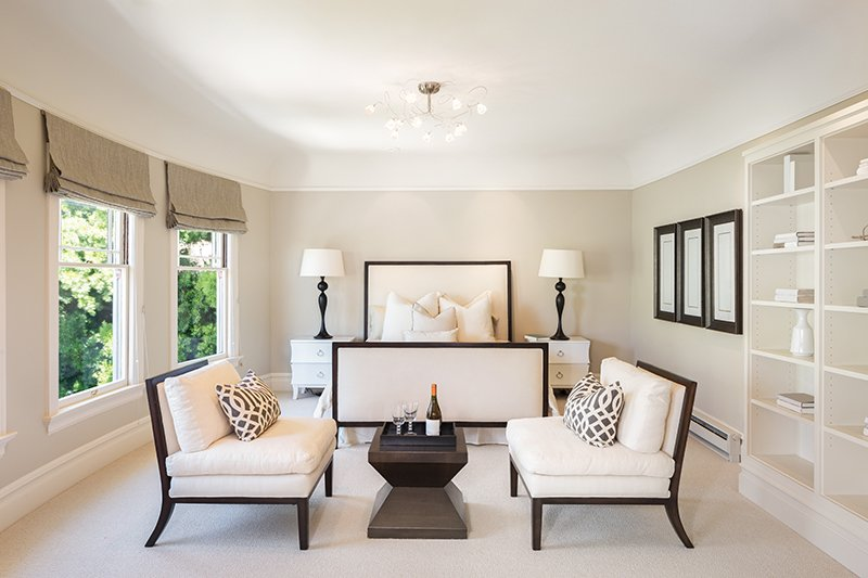 81 Staging Tips That Help Buyers Fall in Love