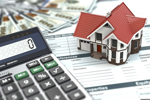 5 Ways to Save for a Down Payment